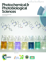 PPS_Cover