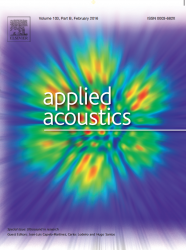 AppliedAcousticsFebruary2016